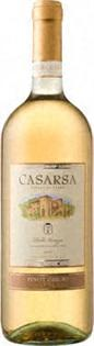 Casarsa Pinot Grigio 750ml - Case of 12